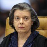 STF VAI JULGAR HABEAS CORPUS DE LULA  NESTA QUINTA FEIRA  (22)