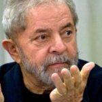 STJ DEVERÁ REJEITAR NESTA TERÇA HABEAS CORPUS PEDIDO POR LULA, DIZ JORNAL