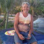 MARAÚ: HOMEM  COMETE SUICÍDIO APÓS INGERIR VENENO NO POVOADO DE CAMPINHO