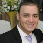 IBIRAPITANGA: ADELINO LOYOLA ASSUME COMANDO DA DELEGACIA