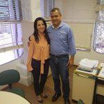 AURELINO LEAL: LICITAÇÃO PARA OBRAS DE CONSTRUÇÃO DO MERCADOR MUNICIPAL PODE SAIR AINDA ESTE MÊS