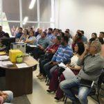 PACIENTES DE UBAITABA TERÃO ACESSO A MAIS SERVIÇOS NA POLICLÍNICA DE JEQUIÉ