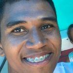 ITACARÉ:  EX-VIGILANTE   DA PROSSEGUR, MATA MULHER E COMETE SUICÍDIO EM SEGUIDA
