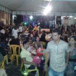 FESTA DE SANTO ANTONIO EM UBAITABA ATRAI MILHARES DE PESSOAS