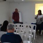 PREFEITURA DE UBAITABA ORIENTA SERVIDORES À BOA GESTÃO DE CONTRATOS