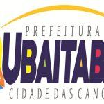 PREFEITURA CAPACITA FUNCIONÁRIOS NA GESTÃO DE CONTRATOS