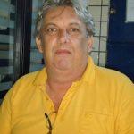 POLICIA CIVIL DE ILHÉUS PERDE SÉRGIO MAGALHÃES