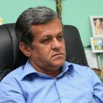 BAHIA: CANDIDATO A DEPUTADO RAIMUNDINHO DECLARA PATRIMÔNIO SUPERIOR A R$ 20 MILHÕES