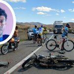 JEQUIÉ: MOTOCICLISTA MORRE APÓS BATER DE FRENTE COM CARRETA NA  BR-116