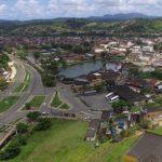 UBAITABA: ESTUDANTES DO FUNDAMENTAL  II  PARTICIPAM DE EVENTO DA SEMANA DA PÁTRIA