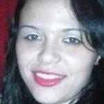 GRAVIDEZ PODE TER MOTIVADO MORTE DE MULHER  PELO EX-COMPANHEIRO