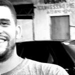 CAMAMÚ: BLOGUEIRO DE TRAVESSÃO MORRE  VÍTIMA DE ACIDENTE NA BA-001