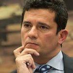 MORO ACEITA SUPERMINISTÉRIO DA JUSTIÇA DE BOLSONARO