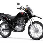 MARAÚ: LEITURISTA DA COELBA TEM MOTO ROUBADA NA BR-030