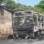 MORO AUTORIZA ENVIO DA FORÇA NACIONAL AO CEARÁ APÓS ATAQUES