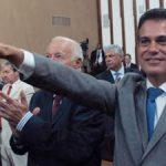 DEPUTADO  EDUARDO SALLES COTADO PARA DISPUTAR A  PREFEITURA DE ILHÉUS EM 2020