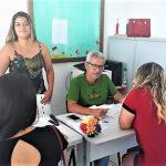 PROCESSO SELETIVO PARA EDUCAÇÃO EM ITACARÉ TEVE  758 CANDIDATOS INSCRITOS