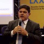 AUTONOMIA, TRANSPARÊNCIA E COMPROMISSO: UMA NOVA RECEITA PARA UM NOVO BRASIL (Por Geraldo Seixas(*)