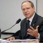 EX-DEPUTADO FEDERAL ROBERTO BRITTO ASSUME CARGO DE DIRETOR NO GOVERNO RUI COSTA
