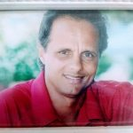 UBAITABA: AUTOR DO HINO DE UBAITABA  PROÍBE  EXECUÇÃO NA REDE PÚBLICA