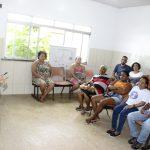 ITACARÉ REALIZARÁ NESTA TERÇA-FEIRA A CONFERÊNCIA MUNICIPAL DE SAÚDE