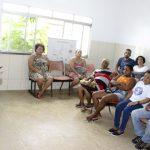 ITACARÉ: PREFEITURA REALIZARÁ NO DIA 30 DE ABRIL A CONFERÊNCIA MUNICIPAL DE SAÚDE