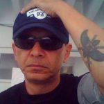 DELEGADO AGONIZOU  20 MINUTOS ATÉ SER SOCORRIDO, DIZ POLICIAL