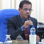 CAMAMU: PRESIDENTE DA CÂMARA DEVERÁ ASSUMIR PREFEITURA NESTA QUARTA-FEIRA
