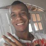 HOMICIDA DE GANDU MORRE EM CONFRONTO COM POLÍCIA  DE ARACAJU