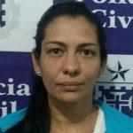 ACUSADA DE INTEGRAR QUADRILHA DE ASSALTOS A BANCOS É PRESA NA BAHIA