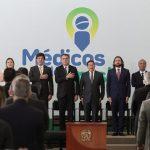 COM SALÁRIOS DE ATÉ R$ 31 MIL, GOVERNO FEDERAL LANÇA PROGRAMA 'MÉDICOS PELO BRASIL'