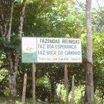 VENDO EXCELENTE FAZENDA/CULTURA DIVERSIFICADA; VEJAS FOTOS