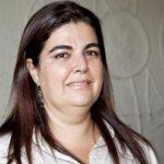 CAMAMU: TRE NEGA REGISTRO DE CANDIDATURA DE IONÁ QUEIROZ EM ELEIÇÃO COMPLEMENTAR