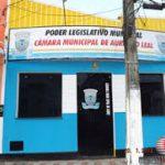 AURELINO LEAL: SERVIDORA MUNICIPAL RECEBER MOÇÃO DE REPÚDIO DA CÂMARA DE VEREADORES