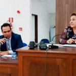BAHIA: TJ AMPLIA USO DE TORNOZELEIRA ELETRÔNICA PARA PRESOS COM SAÍDA TEMPORÁRIA