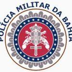 POLICIA MILITAR NÃO ESTÁ EM GREVE, GARANTE COMANDANTE GERAL; POLICIAMENTO NORMAL EM TODO ESTADO