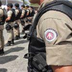 MODIFICADAS REGRAS PARA CONCURSO DE MÉDICO DA POLÍCIA MILITAR