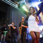 ILHÉUS: FESTA DA VIRADA COMEÇA HOJE (29) COM CHEIRO DE AMOR E DENNY DENNAN