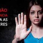 UBAITABA: HOMEM É PRESO POR AGRESSÃO E AMEAÇA DE MORTE A COMPANHEIRA