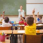 ATENÇÃO PREFEITOS! TCM  VAI INTENSIFICAR FISCALIZAÇÃO NA EDUCAÇÃO