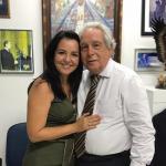 AURELINO LEAL:  DEPUTADO PAULO MAGALHÃES GARANTE PAVIMENTAÇÃO ASFÁLTICA