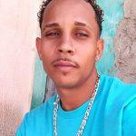 UBAITABA: BRIGAS ENTRE FACÇÕES   DEIXA UM MORTO NO  BAIRRO ZITÃO