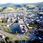 UBAITABA: REFERÊNCIA NA PREVENÇÃO E TRATAMENTO DE ESQUISTOSSOMOSE