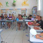 CORONAVÍRUS: PREFEITO DE ITACARÉ SUSPENDE SALÁRIOS   DOS PROFESSORES