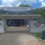 GONGOGI: 61ª CIPM PREENDE INDIVÍDUOS EM FLAGRANTE PELOS CRIMES DE SEQUESTRO E ESTUPRO