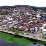 UBAITABA: IPTU 2020 É PRORROGADO PARA JUNHO E PAGAMENTO TEM 10% DE DESCONTO