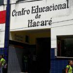 EDUCAÇÃO DE ITACARÉ DESENVOLVE ATIVIDADES PARA ALUNO FAZER EM CASA DURANTE QUARENTENA