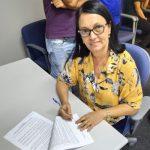 MARAÚ: PREFEITURA ANTECIPA SALÁRIO DO MÊS DE ABRIL DE TODOS OS SERVIDORES DA SAÚDE