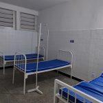 UBAITABA: CENTRO MUNICIPAL DE REFERÊNCIA PARA O CORONAVÍRUS,  É INSTALADO NA CIDADE