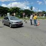 PREFEITA DE UBAITABA PROÍBE ACESSO DE  MORADORES DE AURELINO LEAL AO COMÉRCIO LOCAL